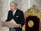 Japan's emperor might be allowed to abdicate