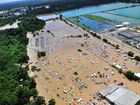 Disastrous weather is expensive, costs billions