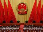 China halts imports of North Korean coal
