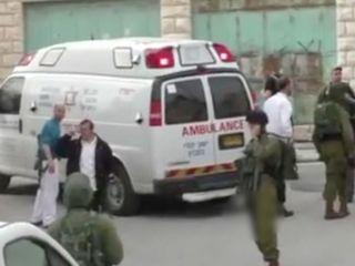 Israeli solder given 18 months in killing
