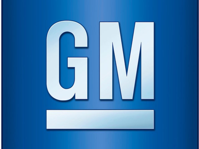 A GM vehicle  plant in Venezuela has been seized