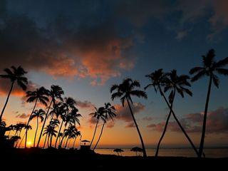 Hawaii to challenge Trump's travel ban in court
