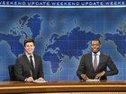 NBC to air 'SNL: Weekend Update' primetime