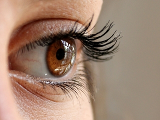 Stem cell trial left three patients blind