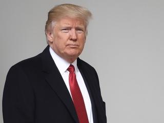 Another federal judge blocks Trump's travel ban