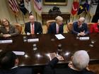 GOP pulls health care bill before vote