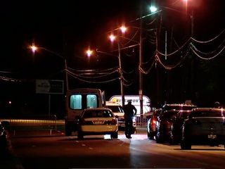 1 dead, 15 injured in Ohio nightclub shooting