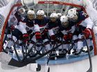 USA Hockey reaches agreement with women's team