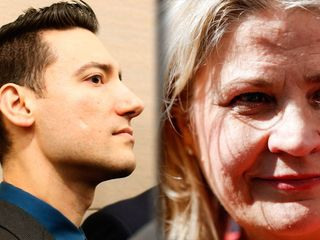 Anti-abortion activists charged for recordings