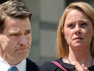 'Bridgegate' officials will serve prison time