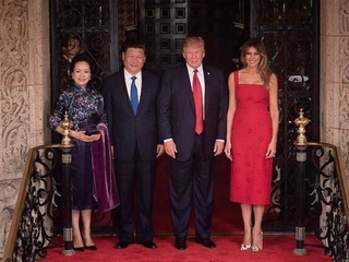 US strike puts China in a difficult position
