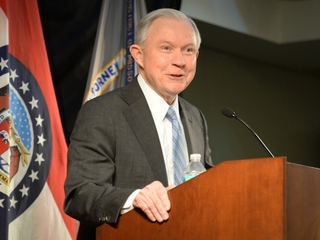 AG Sessions details immigration crackdown