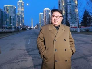 North Korea threatens attack against the US