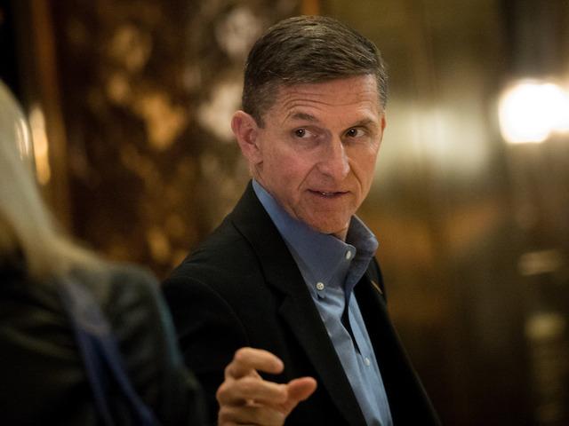 Kushner Tried To Set Up Secret Communications Channel With Kremlin