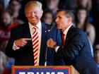 Source: Flynn to decline Senate invite