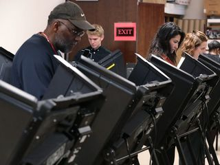 Supreme Court deals blow to N.C. voter ID law