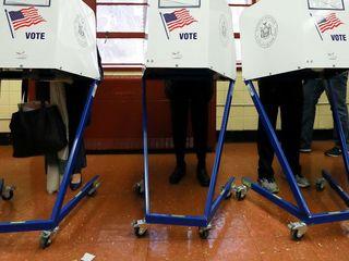 Illinois passes automatic voter registration law