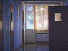 CDPH fines Kern County facility in death of...
