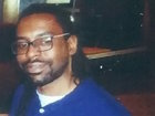 Philando Castile's family reaches $3M settlement