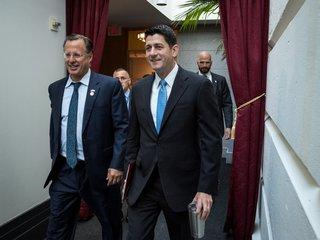 House passes immigration, sanctuary cities bills