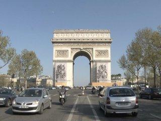 Is Europe still a safe travel destination?
