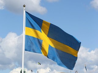Sweden ranks No. 1 best place for immigrants