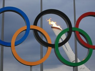 LA and Paris will host 2024, 2028 Olympics