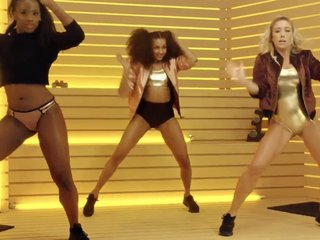 UK gets tough on sexism in commercials