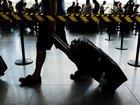 US ends laptop ban for international flights