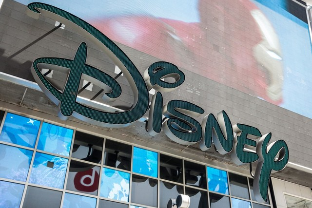 Disney to pull its Netflix content — Newsline