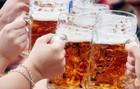Rockin' River Beer Fest