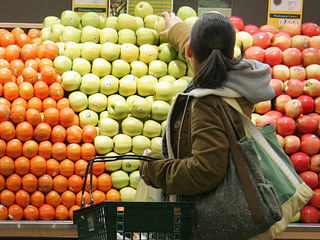 Best ways to save on your grocery bill