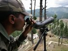 Troops clash along India-China border