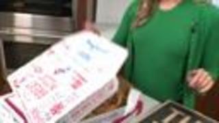 Which pizza rewards program is best?