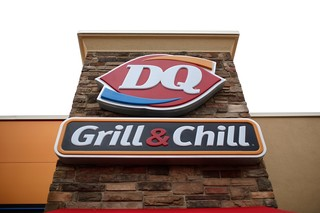 Dairy Queen offers BOGO deal for eclipse