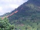 467 people killed in mudslides in Sierra Leone