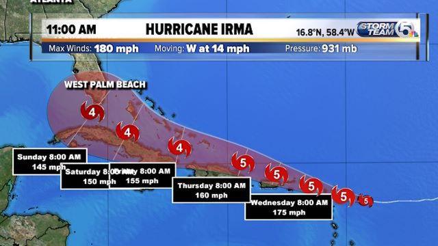 Louisiana-Monroe vs. FSU Game Moved Up Due to Hurricane Irma
