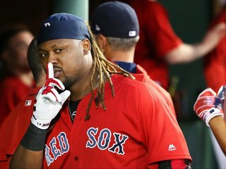 Red Sox reportedly used Apple Watch to get signs