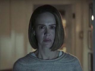 Fear of holes? TV show triggers rare phobia