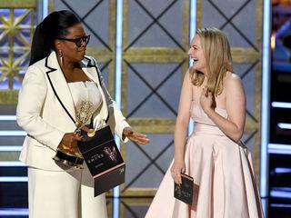 2017 Primetime Emmy Awards: List of winners