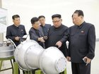 Countries expel ambassadors from North Korea
