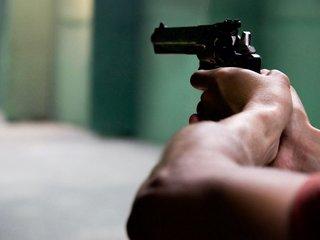 Is gun violence a public health issue?