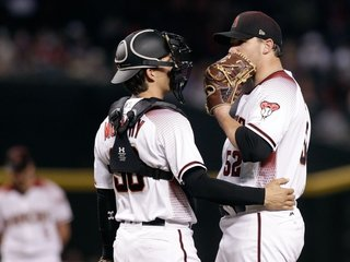 Why MLB playoff games are taking so long