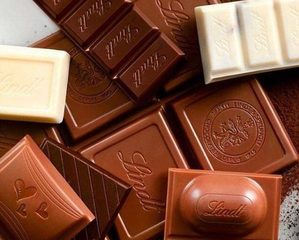 Lindt Chocolate has part-time, remote jobs in 20