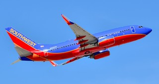 Southwest Airlines will begin flights to Hawaii
