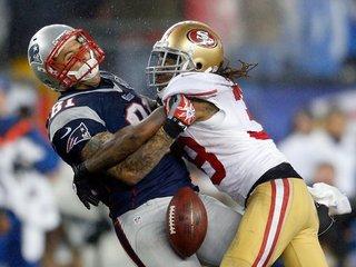 Aaron Hernandez's family drops NFL lawsuit