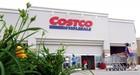 JPMorgan study finds Costco is cheaper than