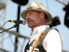 Gord Downie of Tragically Hip dies at 53