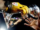 NFL to give away 500 free Super Bowl tickets