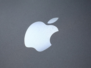Look here for updates on Apple's big day